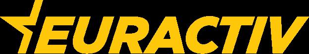 EURACTIV logo