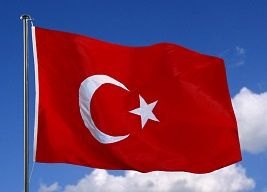 vztahy EU a Turecka