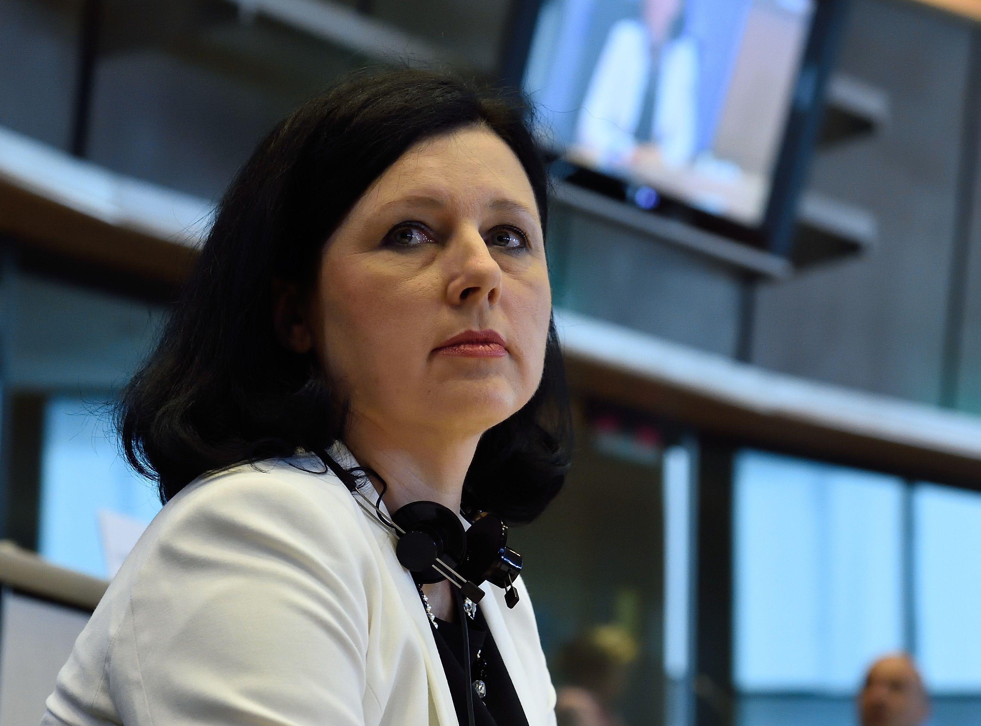 evropský veřejný žalobce