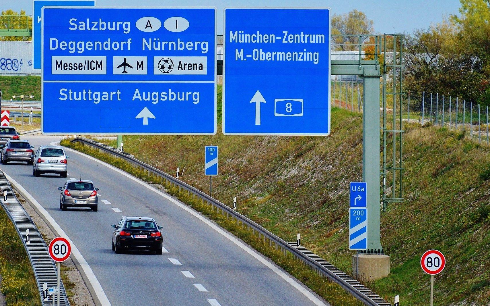 dálniční poplatky