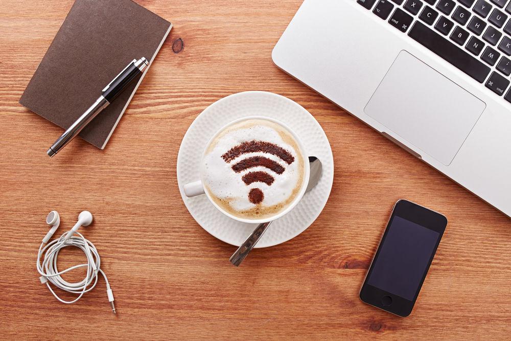 dostupná wifi v EU