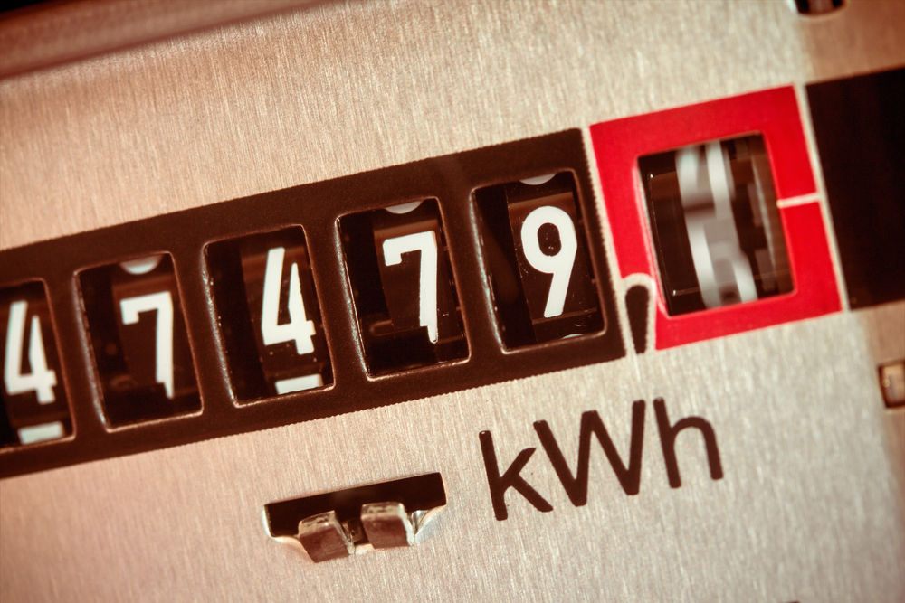 cíl pro energetickou účinnost