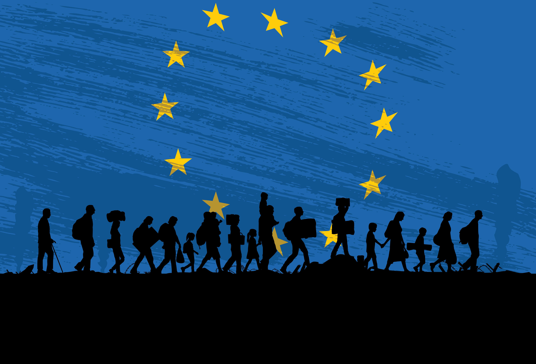 migrační dohoda EU a Turecko