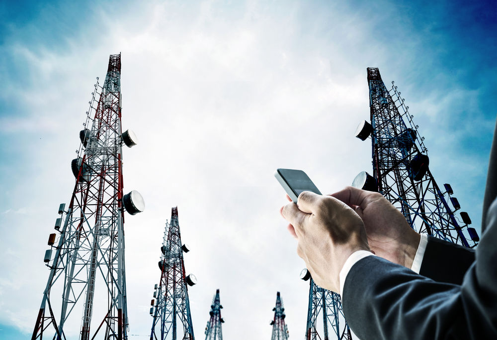 reforma telekomunikací EU