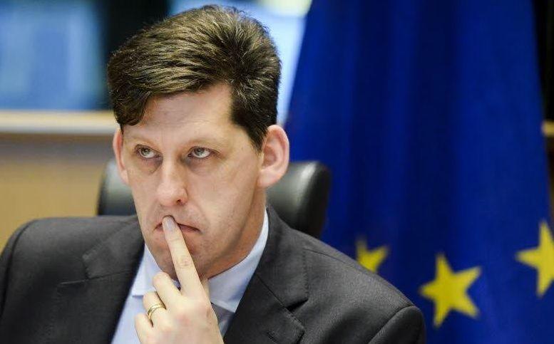 reforma EU ETS