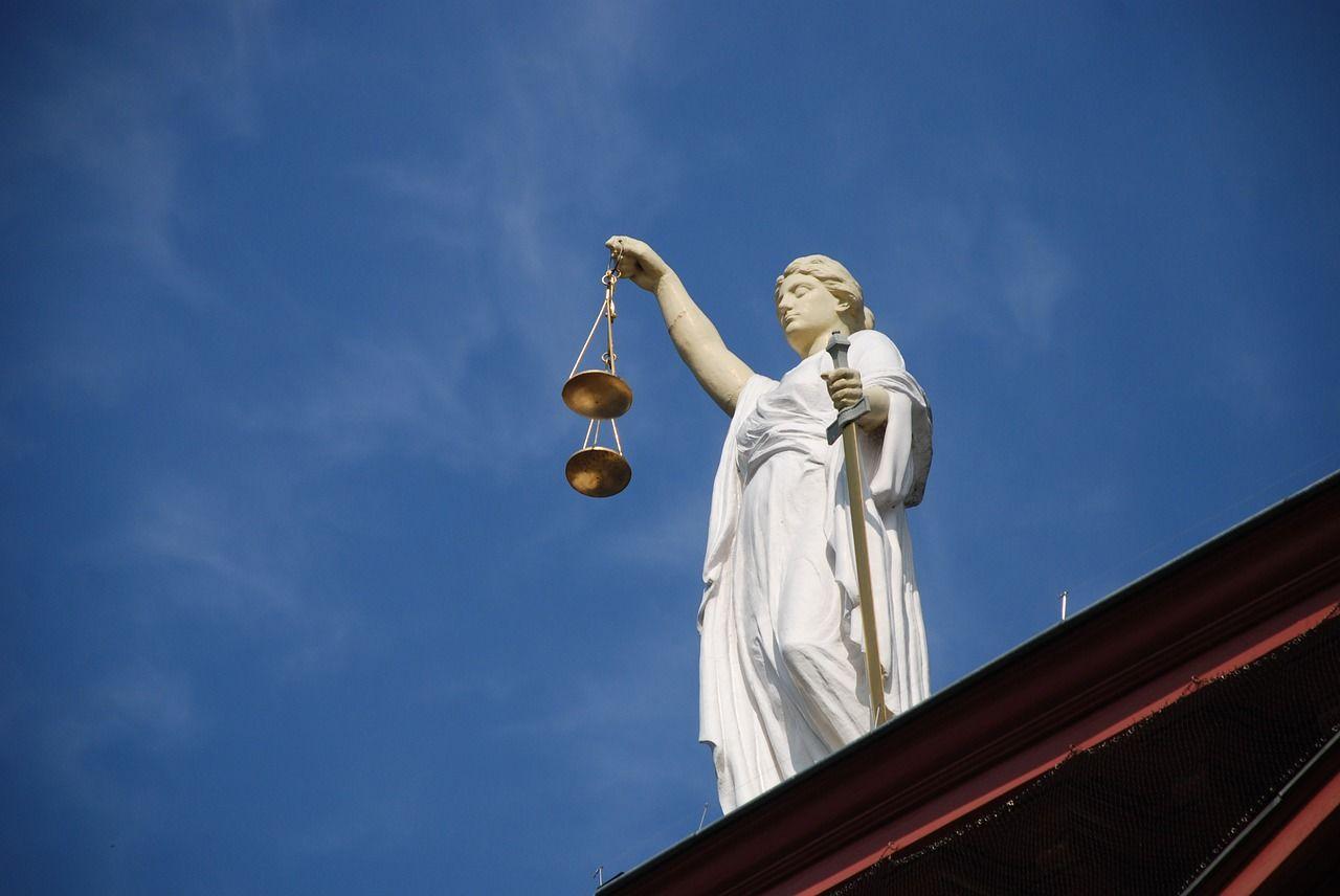 EU vnitro a spravedlnost