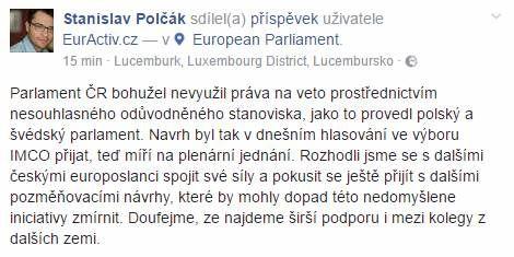 polcak