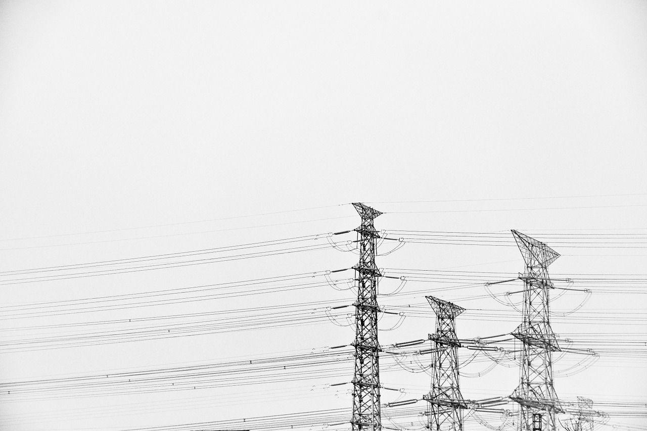 energetika EU