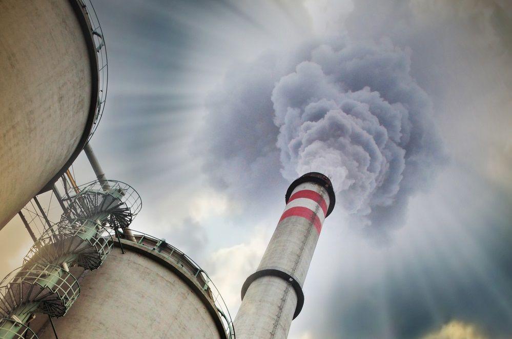 EU USA klimatická politika