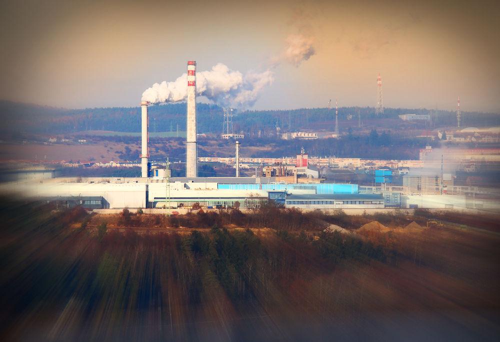 minimální cena uhlíku