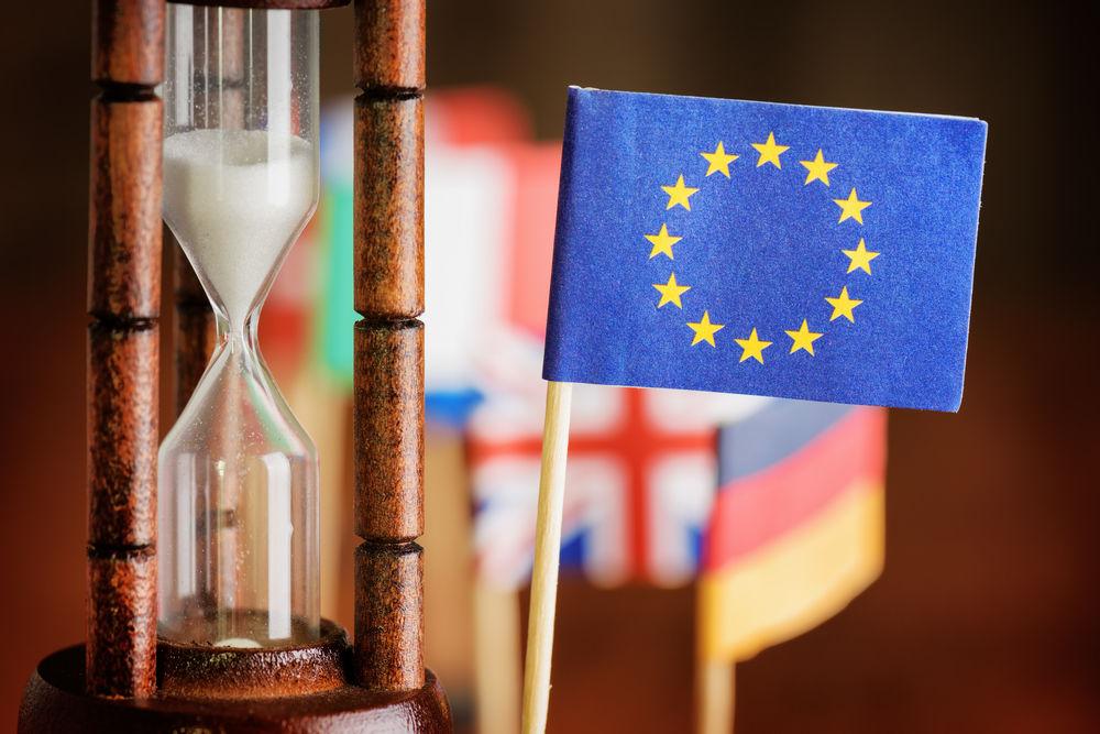 budoucnost EU