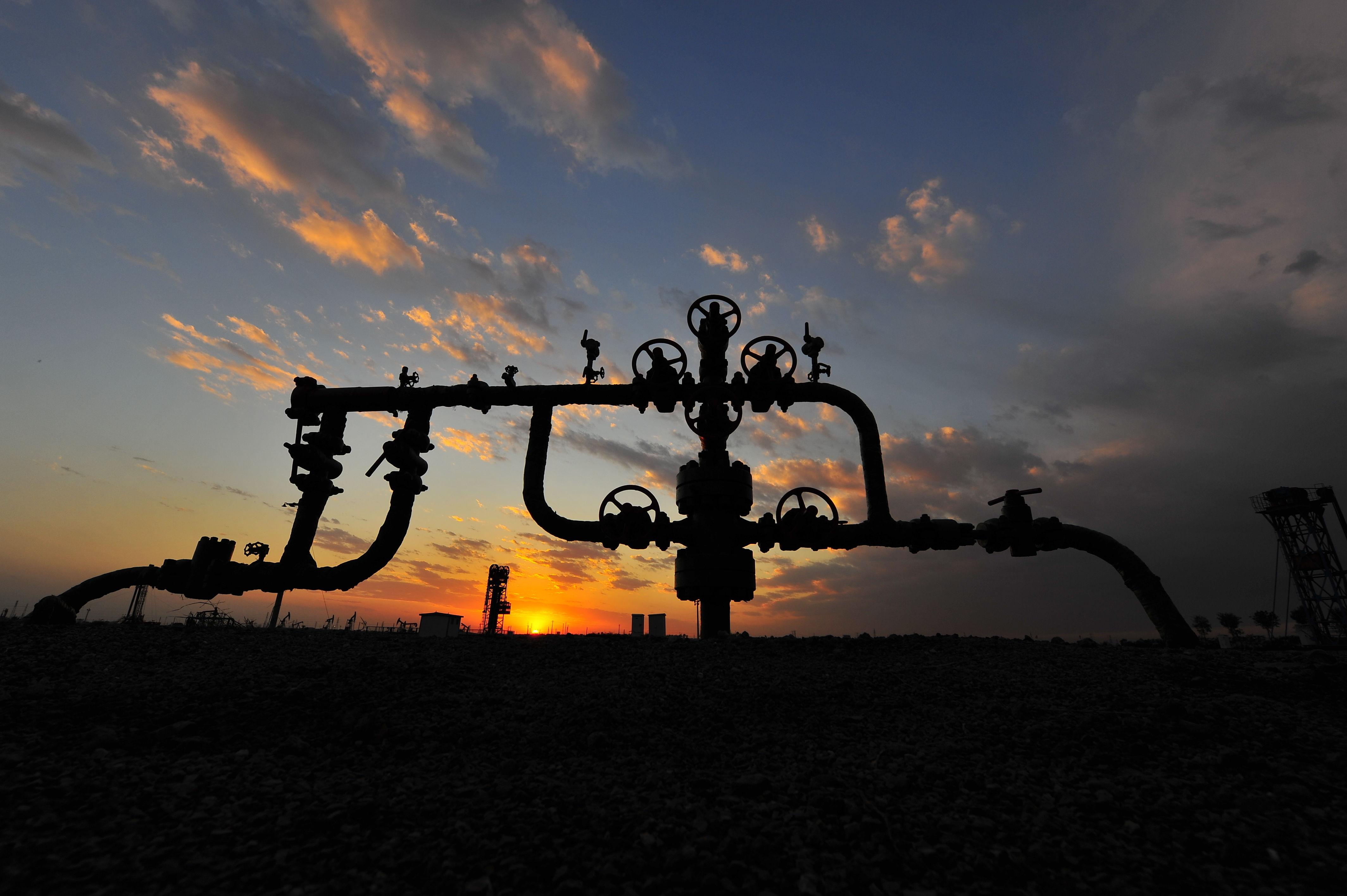 Gazprom EU dohoda