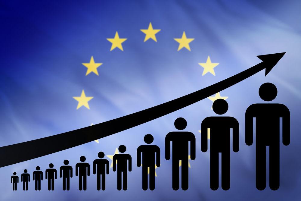 sociální politika EU
