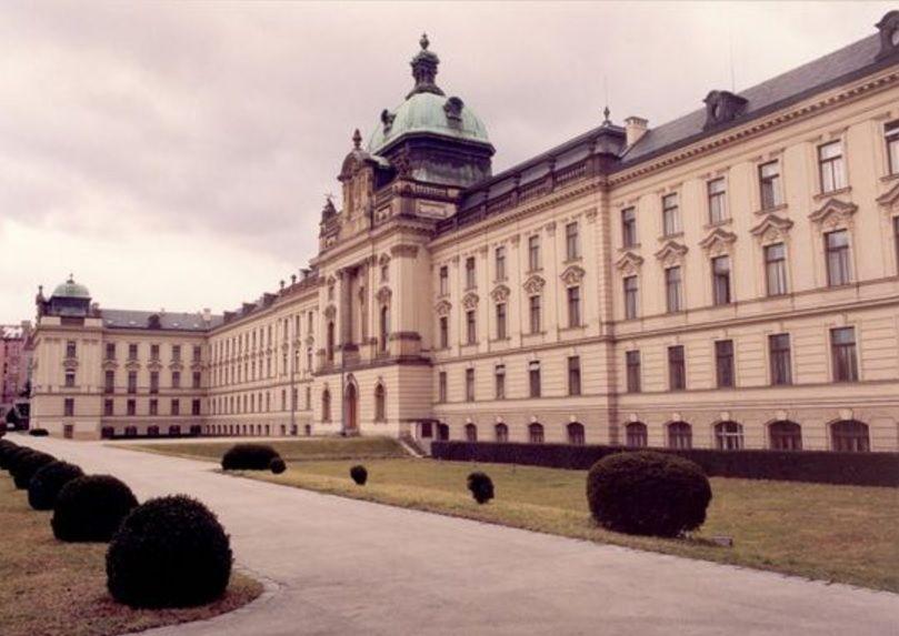 veřejné zakázky v Česku