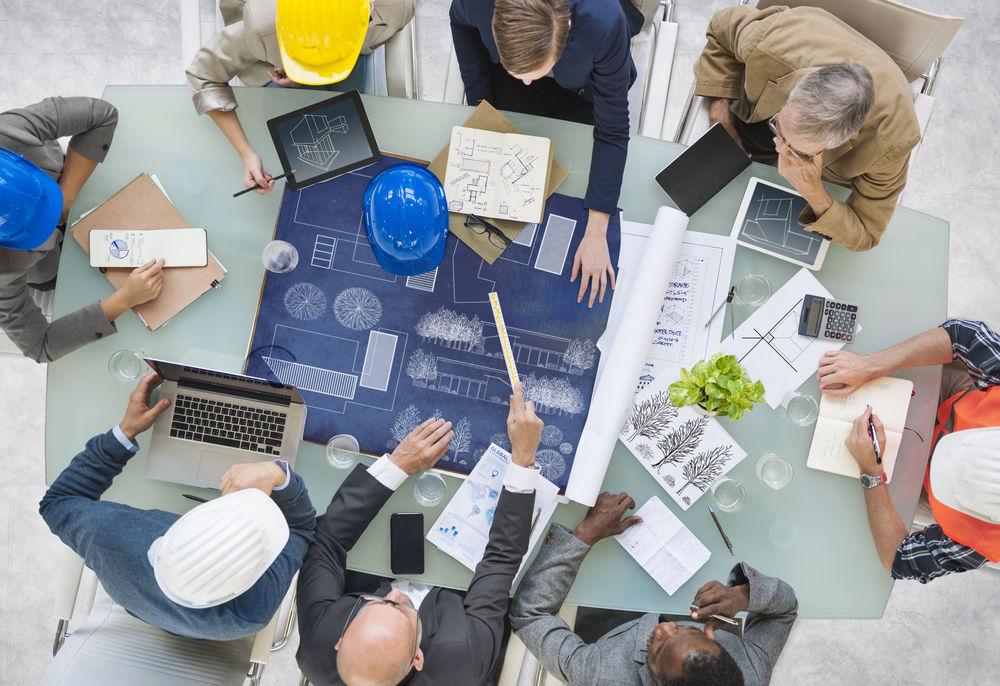 novela stavebního zákona