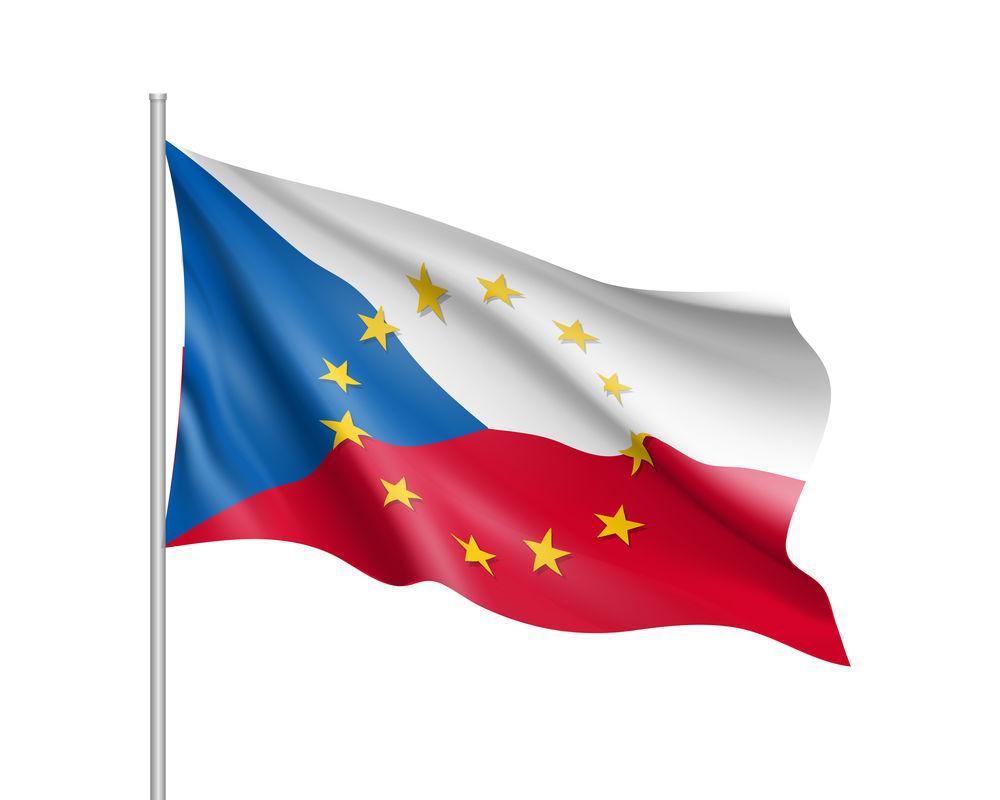 české volby EU
