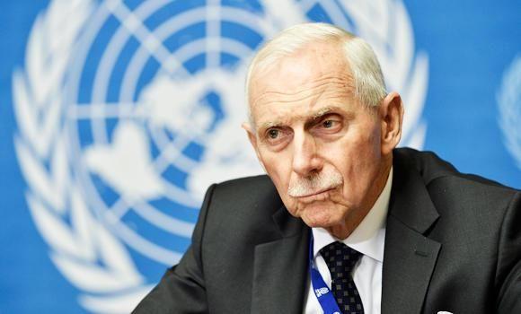migrace OSN