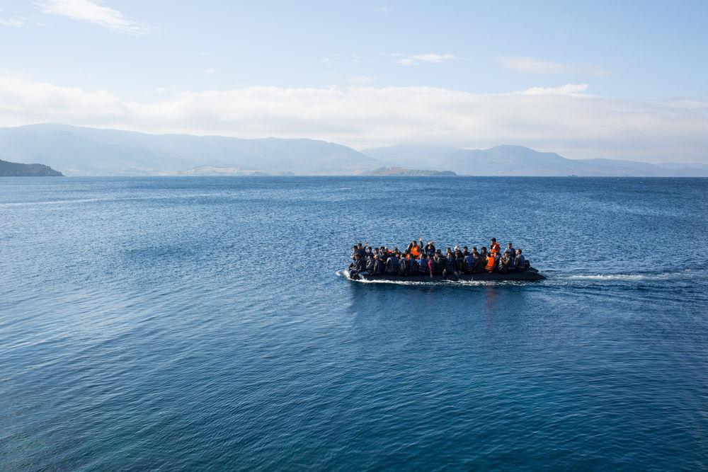 uprchlické kvóty