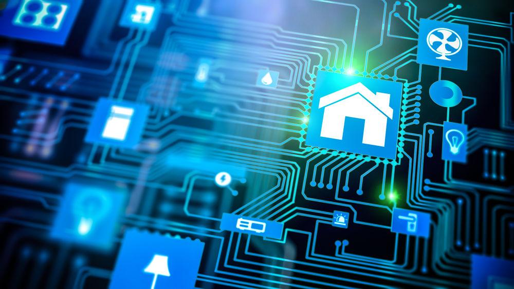 smart grids Česko