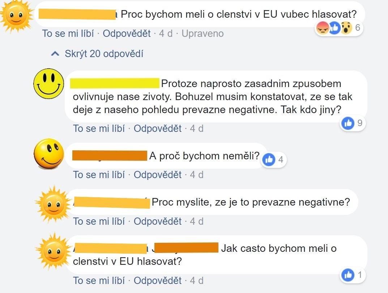 2 - referendum 1