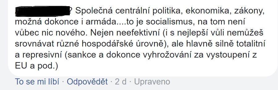 5 - socialismus