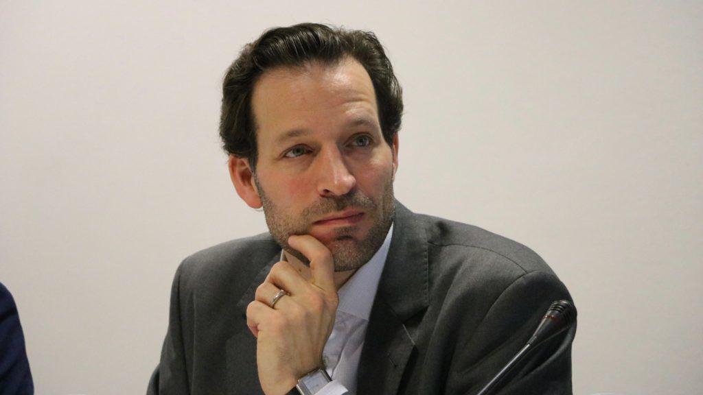 euroskepticismus Německo