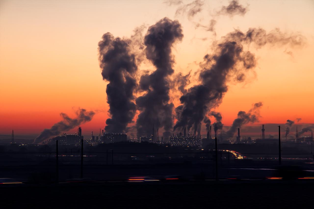 limity emise žaloba EU
