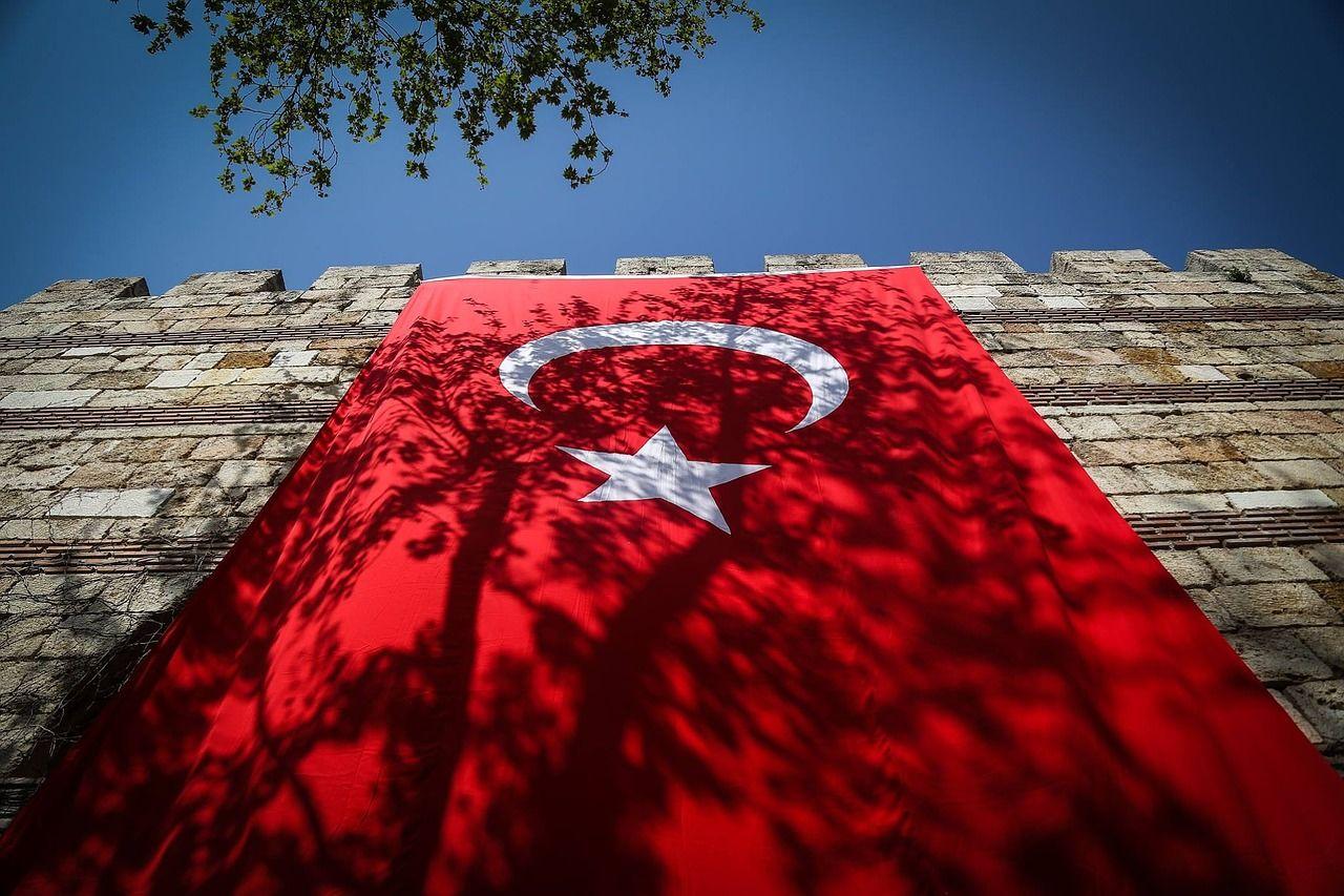 Turecko a EU