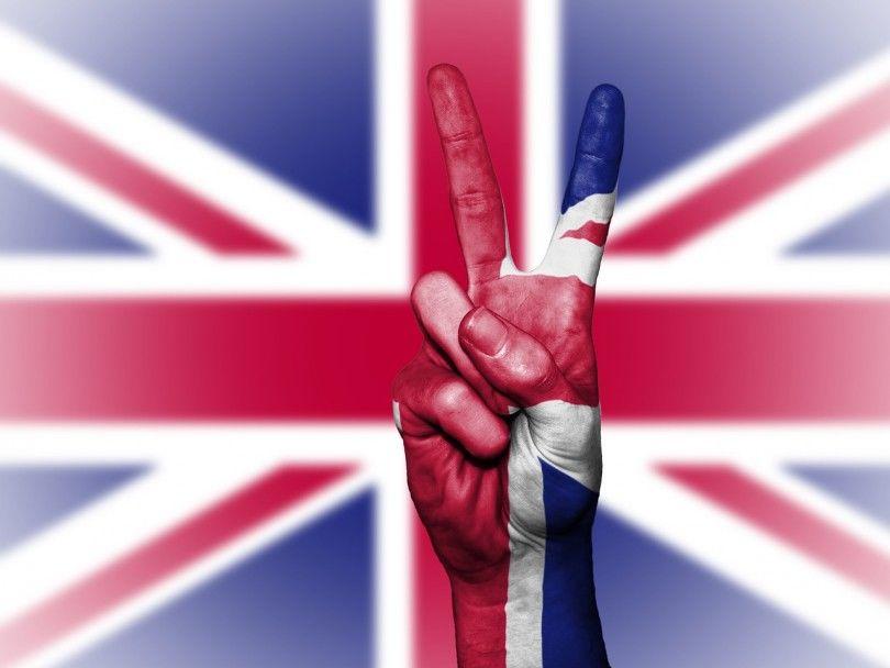 nové referendum brexit
