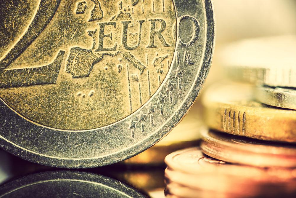 ekonomika EU růst