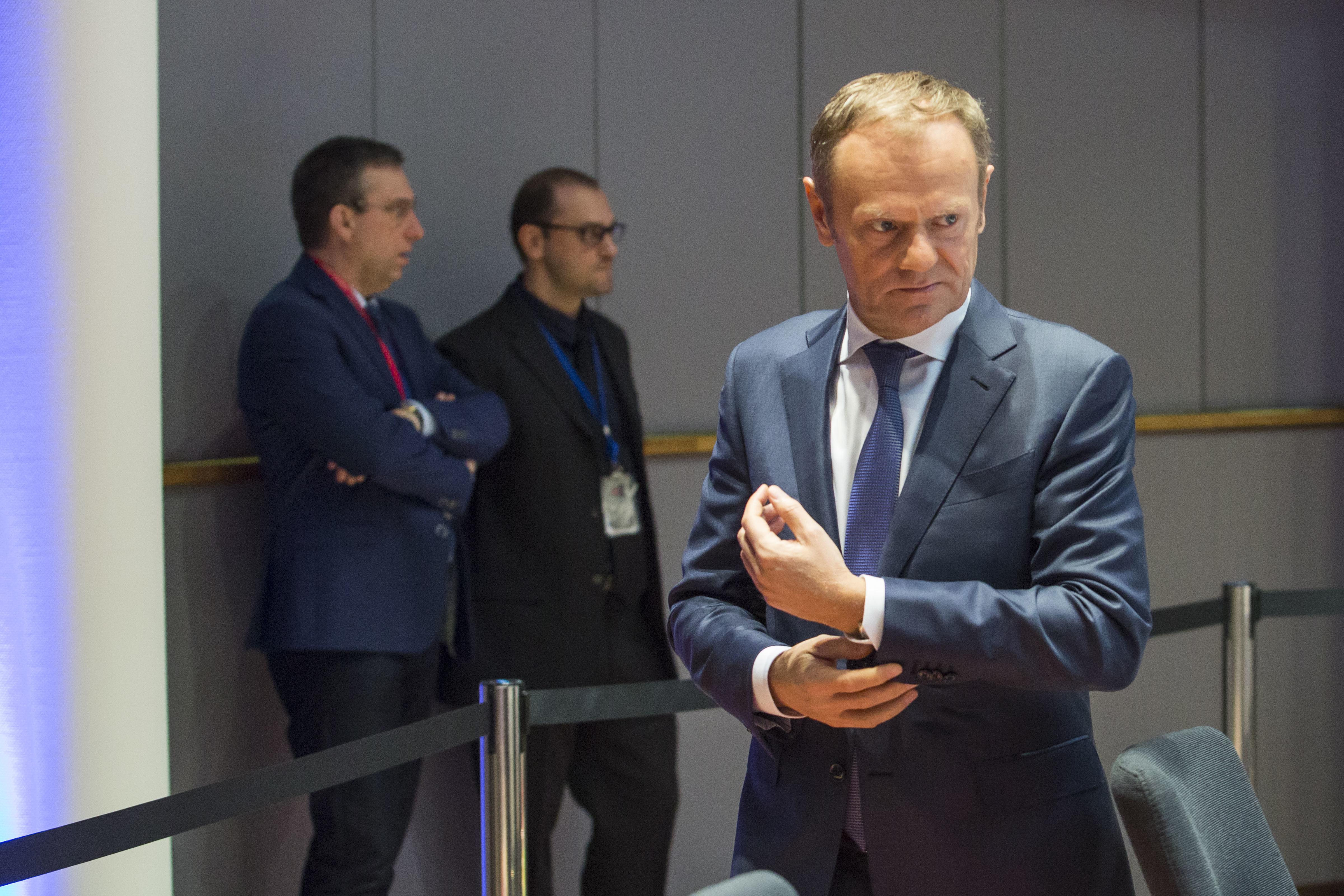 vyhoštění ruských diplomatů