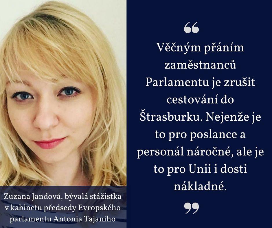 jandova_FB