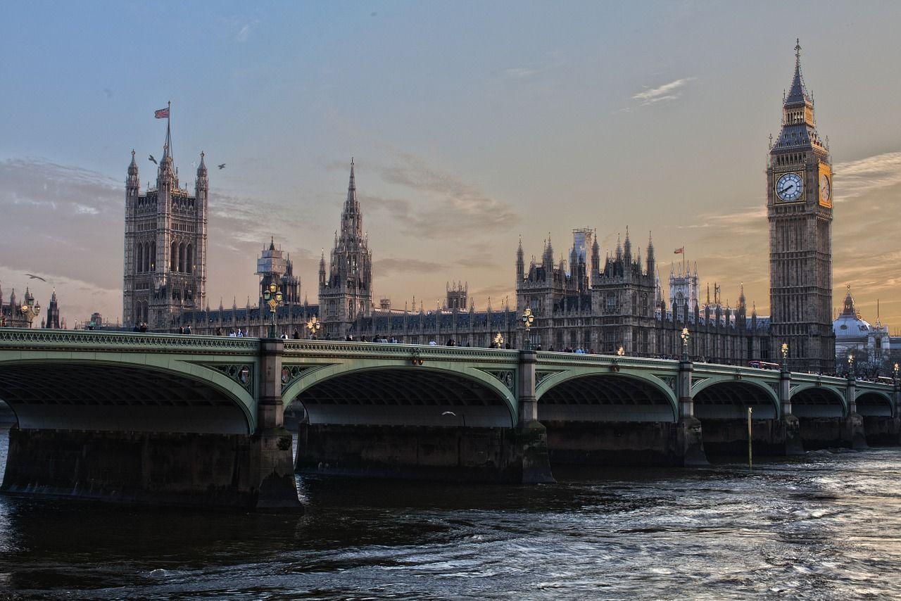budoucí vztahy po brexitu