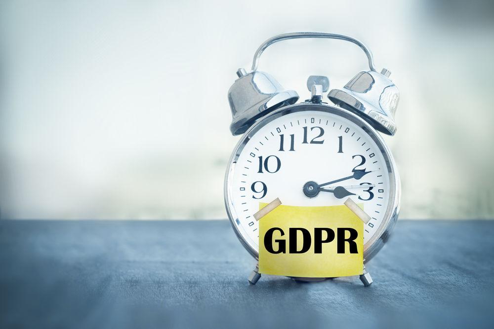 zákon k GDPR