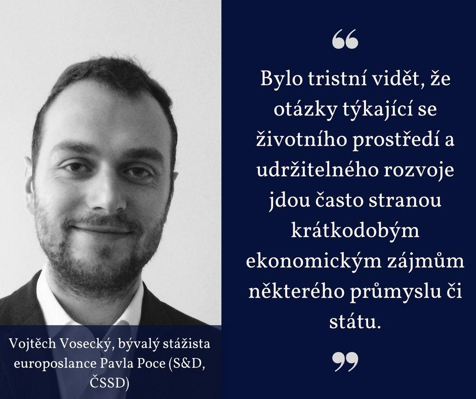 vosecky_FB