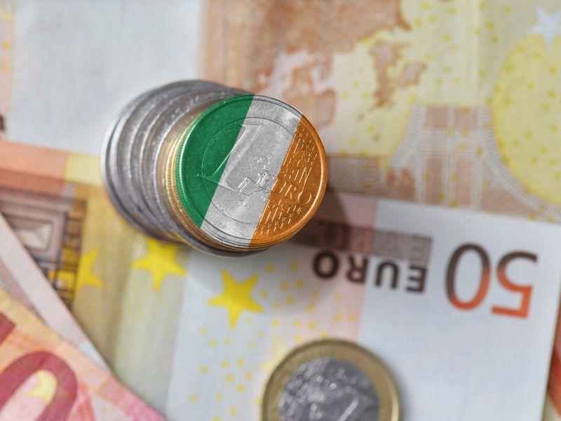 Přejít na Cork City/Irsko - Výměnu zkušeností zajistila zprostředkovatelská organizace CILA Group.